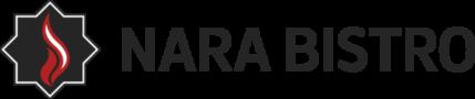 Nara Bistro